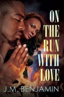 On The Run With Love, Paperback Book