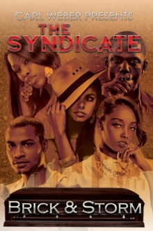 The Syndicate : Carl Weber Presents, Paperback Book
