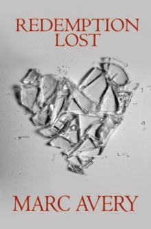 Redemption Lost, Paperback Book