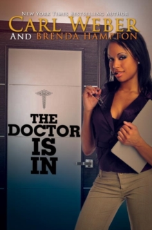 The Doctor is in, Hardback Book