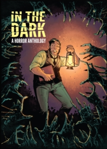 In The Dark, EPUB eBook