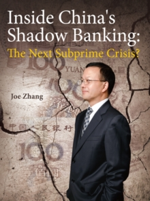 Inside China's Shadow Banking: the Next Subprime Crisis?, PDF eBook