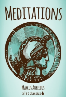 Meditations, EPUB eBook