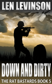 Down and Dirty, EPUB eBook