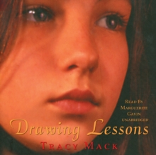 Drawing Lessons, eAudiobook MP3 eaudioBook