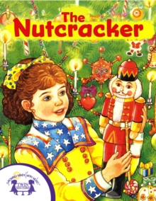 The Nutcracker, PDF eBook