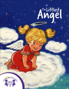 The Littlest Angel, PDF eBook