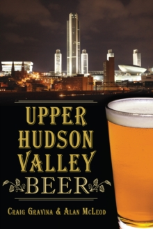 Upper Hudson Valley Beer, EPUB eBook