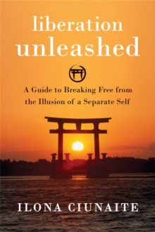 Liberation Unleashed : A Guide to Breaking Free from the Illusion of a Separate Self, Paperback Book