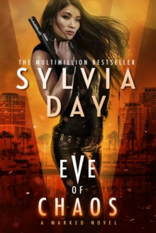 Eve of Chaos, EPUB eBook