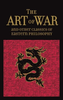 The Art of War & Other Classics of Eastern Philosophy, EPUB eBook