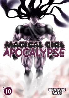Magical Girl Apocalypse : Vol. 10, Paperback / softback Book