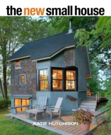 The New Small House, Paperback / softback Book