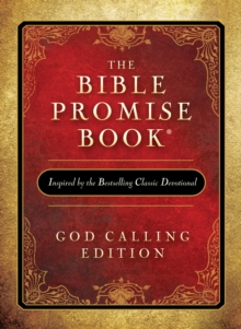 The Bible Promise Book: God Calling Edition, EPUB eBook