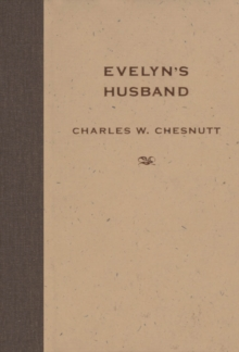 Evelyn's Husband, EPUB eBook