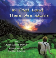 In That Land There Are Giants, EPUB eBook
