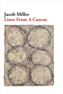 Lines from a Canvas, Paperback Book
