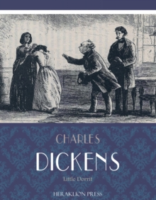 Little Dorrit, EPUB eBook