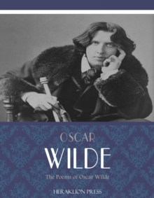 The Poems of Oscar Wilde, EPUB eBook