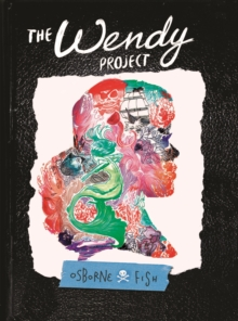 Wendy Project Volume 3, Paperback Book