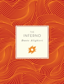 The Inferno, Paperback Book