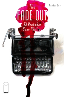 The Fade Out Volume 1, Paperback Book