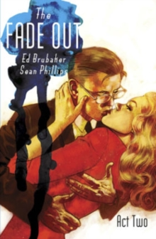 The Fade Out Volume 2, Paperback / softback Book