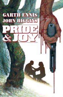 Pride & Joy, EPUB eBook