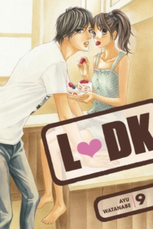 Ldk 9, Paperback / softback Book