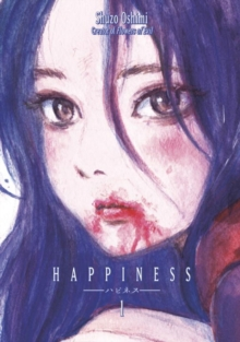 Happiness 1, Paperback / softback Book