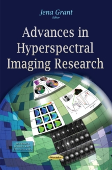 Advances in Hyperspectral Imaging Research, Paperback Book