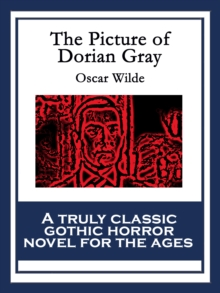 The Picture of Dorian Gray, EPUB eBook