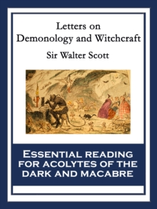 Letters on Demonology and Witchcraft : With linked Table of Contents, EPUB eBook