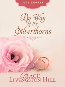 By Way of the Silverthorns, EPUB eBook
