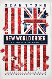 New World Order : A Strategy of Imperialism, Paperback Book