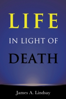 Life in Light of Death, Paperback / softback Book