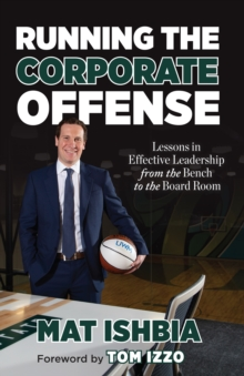 Running the Corporate Offense, EPUB eBook