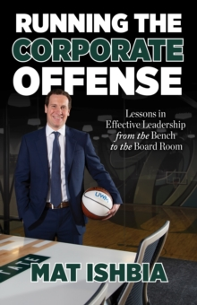 Running the Corporate Offense, PDF eBook