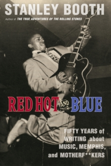 Red Hot and Blue, PDF eBook