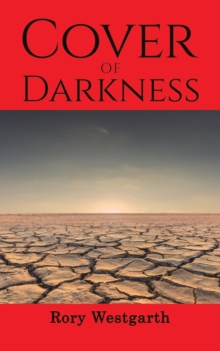 Cover of Darkness, Paperback / softback Book