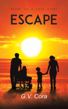 Escape, Paperback / softback Book