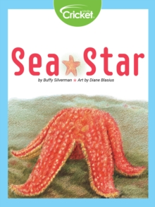 Sea Star, PDF eBook