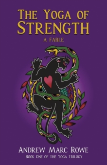 The Yoga of Strength, EPUB eBook