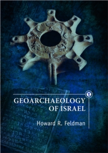 Geoarchaeology of Israel, PDF eBook