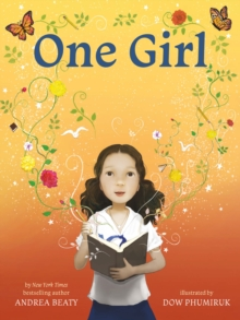 One Girl, EPUB eBook