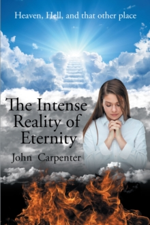 The Intense Reality of Eternity, EPUB eBook