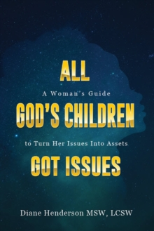 All God's Children Got Issues, EPUB eBook