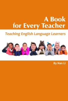 A Book For Every Teacher, EPUB eBook