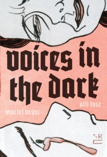 Voices In The Dark, Paperback Book