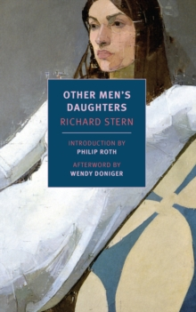 Other Men's Daughters, Paperback Book